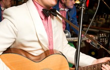 2014.04.13. rockabilly house (small size) (37)